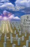 The Prophetic Eye #2 - Dead Wrong